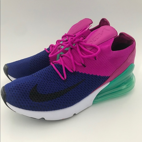 Nike Shoes | New Mens Air Max 270 Size